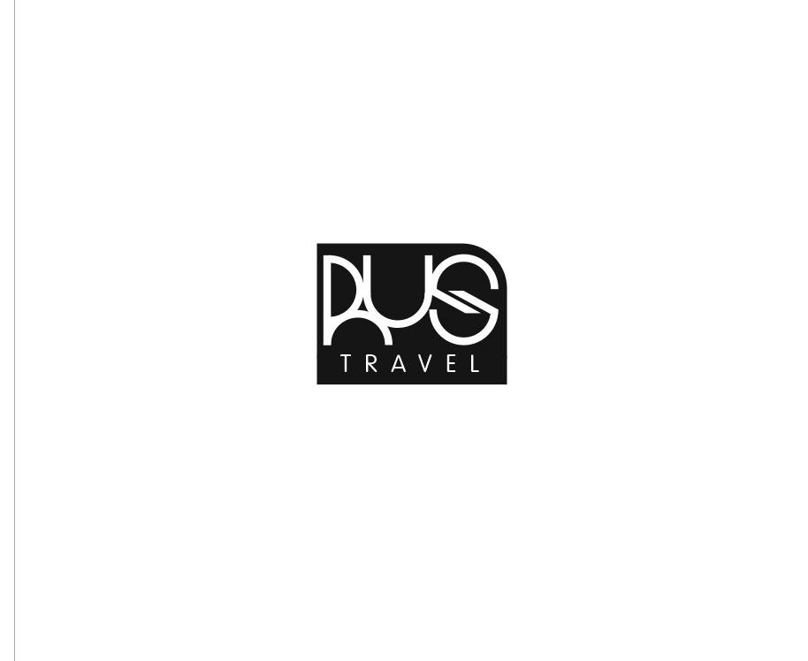 Разработка логотипа фото f_0955b3e06db13eaf.jpg
