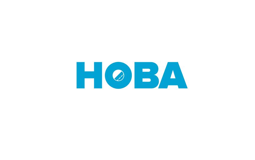 рестайлинг логотипа фото f_30259672223b6cbb.jpg