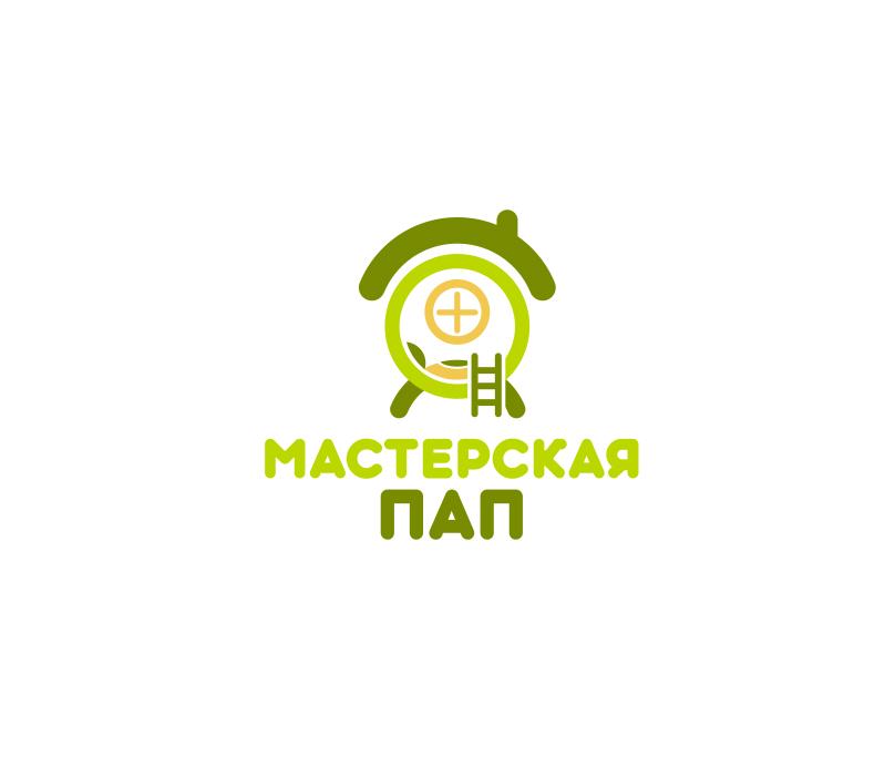 Разработка логотипа  фото f_3875aa67d8351aee.jpg