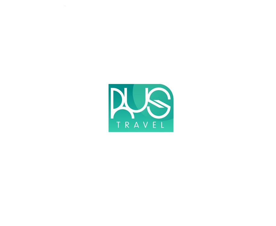 Разработка логотипа фото f_8435b3e06a17dfa6.jpg