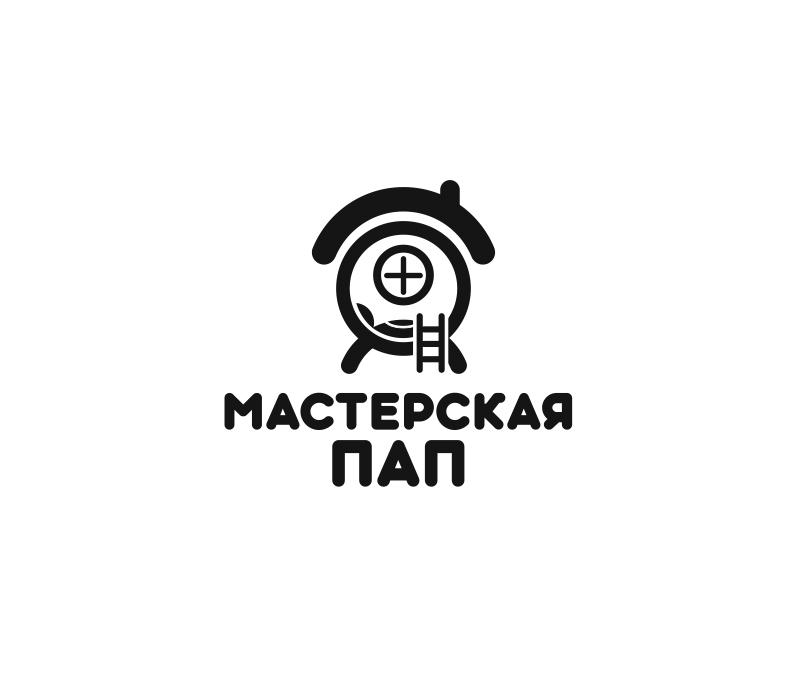 Разработка логотипа  фото f_8755aa68226c58f6.jpg