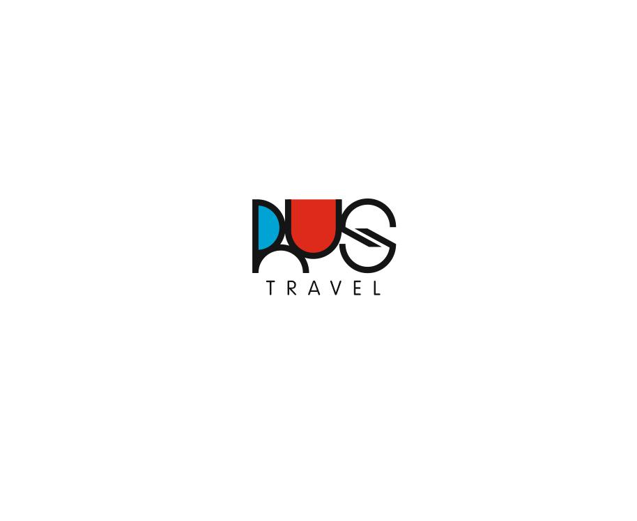 Разработка логотипа фото f_9385b3e0788e220c.jpg