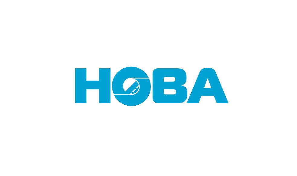 рестайлинг логотипа фото f_9515967231b1457d.jpg