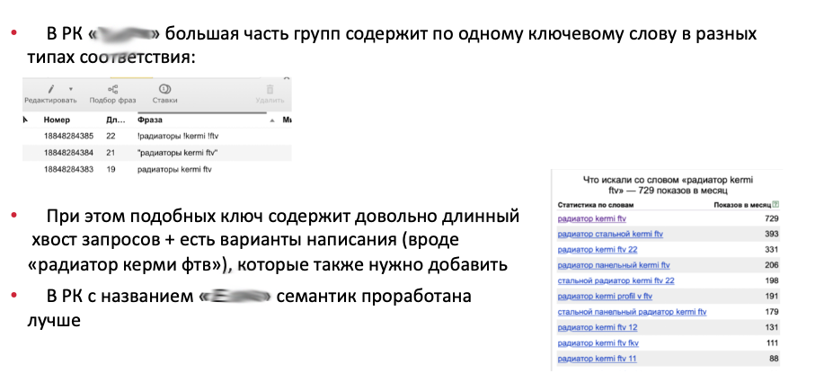 2020 Интернет-магазин оборудования для отопления