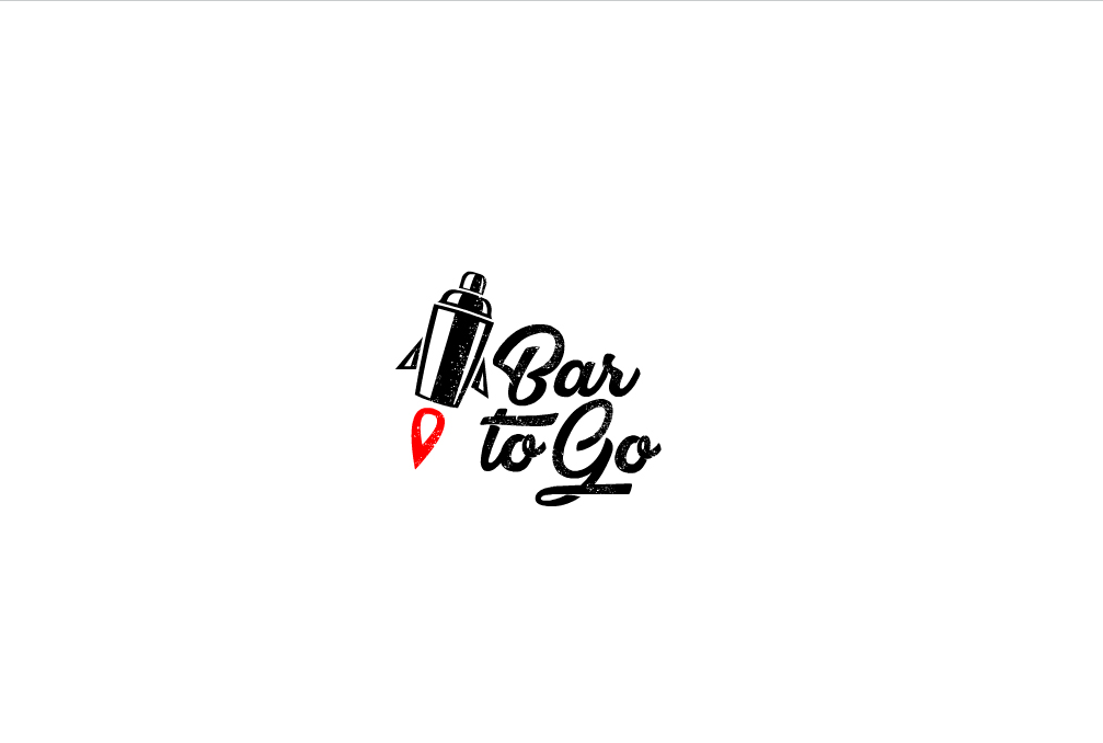 Bar to Go