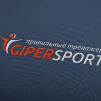 GIPERSPORT