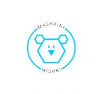 MASHKINI MISHKI