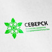 СЕВЕРСК. Развитие предпринимательства в атомном городе.