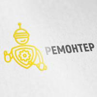 РЕМОНТЕР