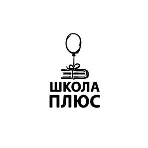 Разработка логотипа и пары элементов фирменного стиля фото f_4dad41473f9bc.jpg