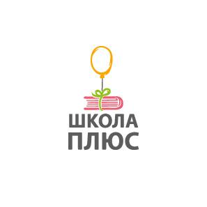 Разработка логотипа и пары элементов фирменного стиля фото f_4dad463137133.jpg