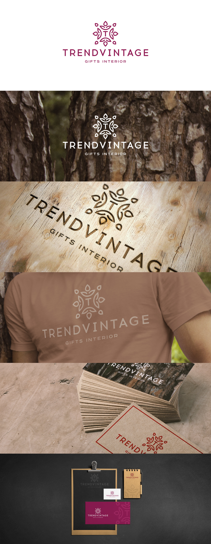 Trend vintage