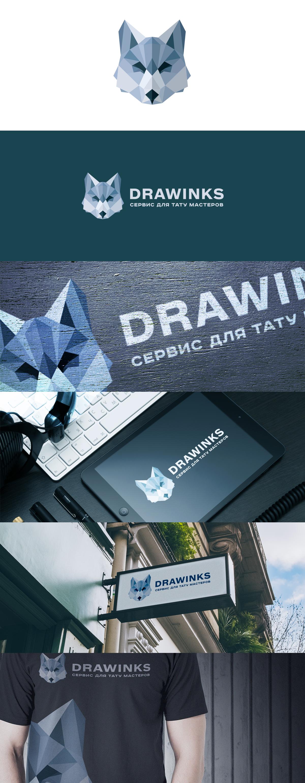 Drawinks
