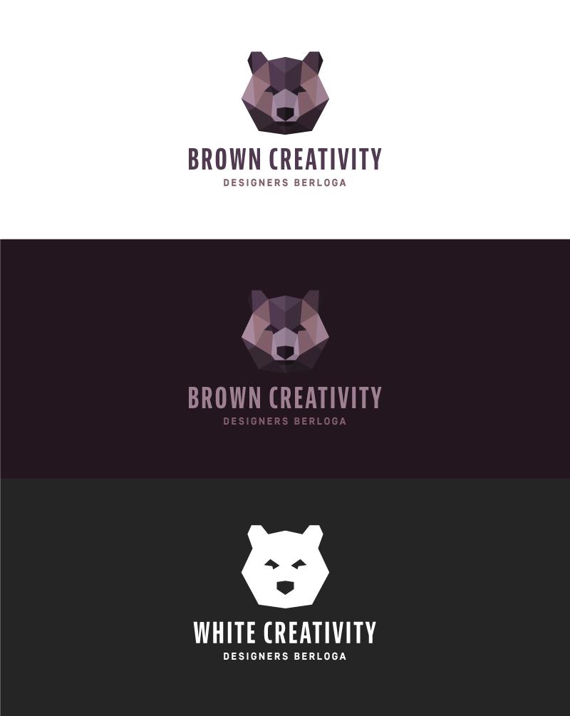 Brown Creativity