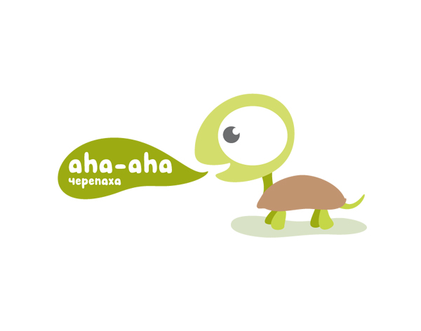 aha-aha