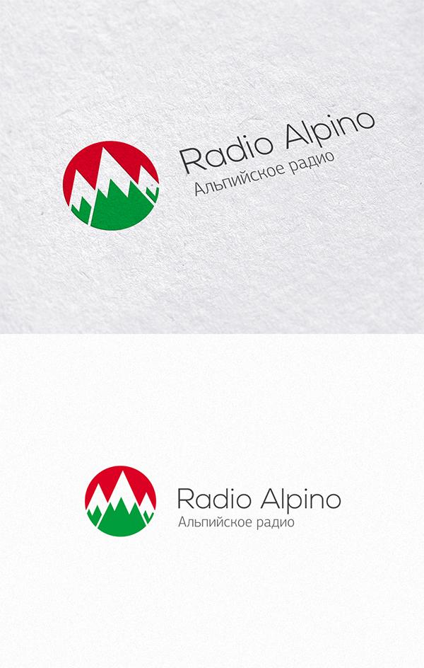 Radio Alpino