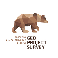 GeoProject