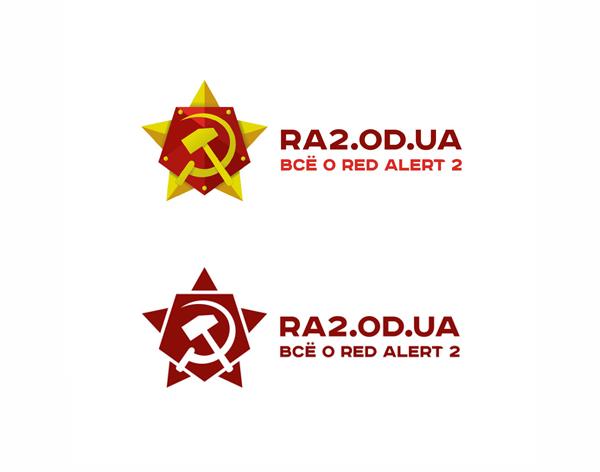 RA2.OD.UA