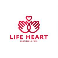 Life Heart