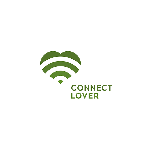 Connect Lover