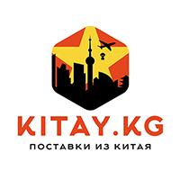 KITAY.KG