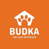 Budka