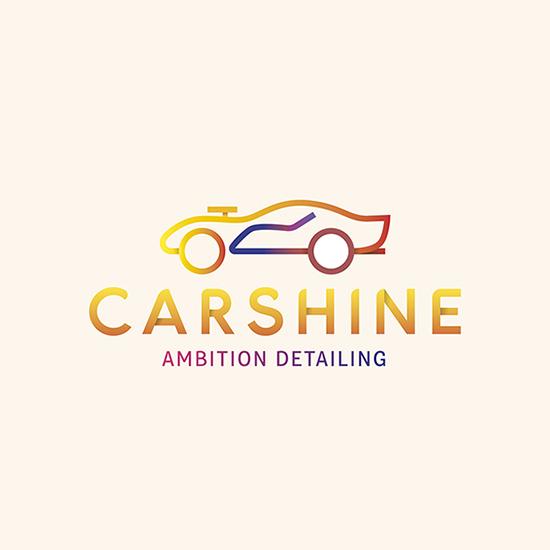 CarShine