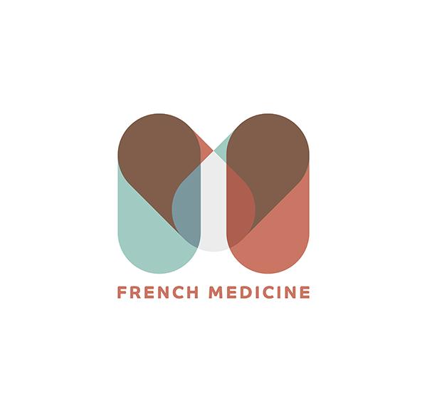 French Medicine