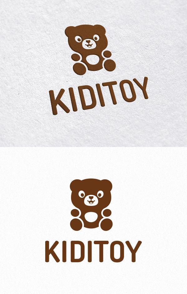KIDI TOY