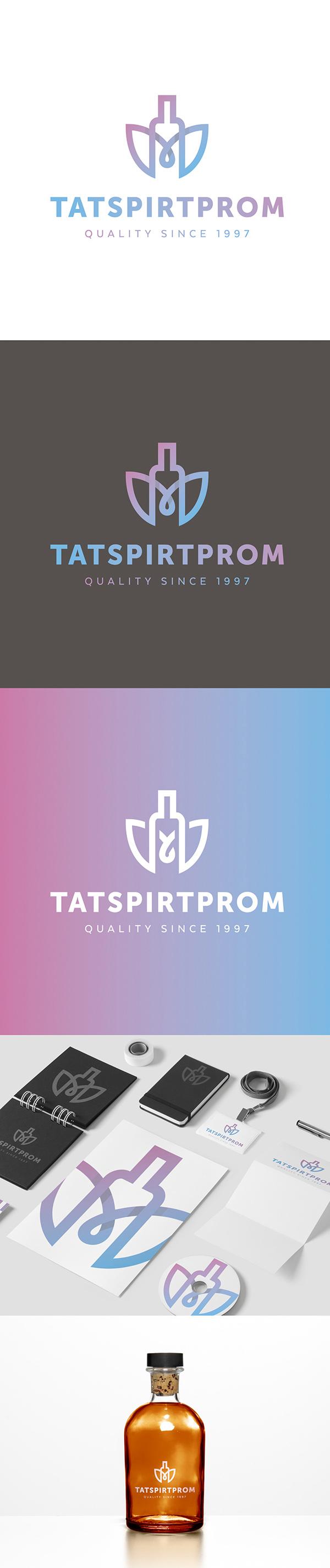 TatSpirtProm