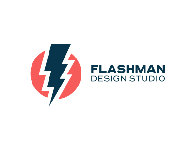 Flashman Design Studio