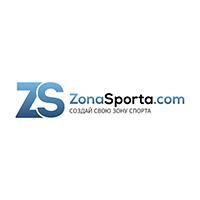 ZonaSporta