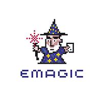 EMAGIC