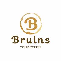 Brulns