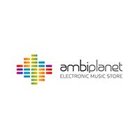 Ambiplanet