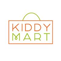 KiddyMart