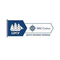 Центр Круизов Украины