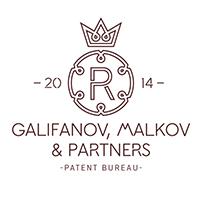 Galifanov Malkov & Partners