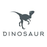 Dinosaus