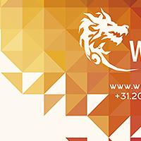 WebZilla