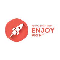 Enjoy Print