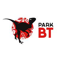 ParkBT (1)