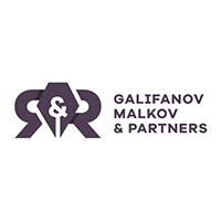 R&R Galifanov Malkov & Partners