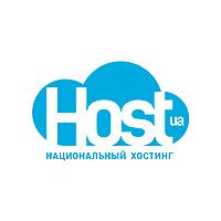 Host.ua