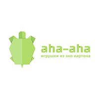 аha-aha