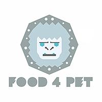Food 4 Pet