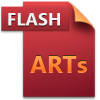 FlashArts