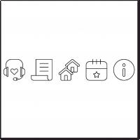 Pixel perfect иконки для тап бара приложения