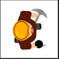 Персонаж в игре