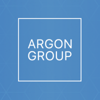 Цифровые продукты Argon Group, США